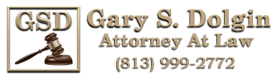 Divorce Attorney and Family Lawyer Tampa