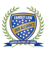 Logo for Family Law INN Alliance