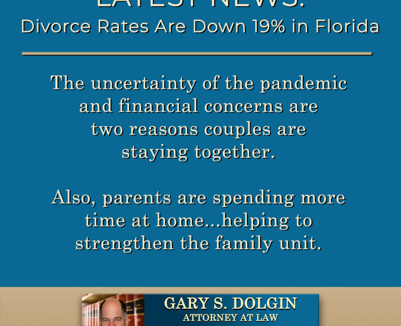 Family Lawyer In Tampa Florida