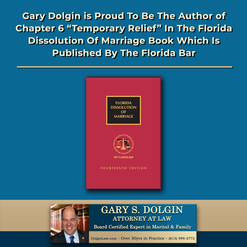 Family Attorney Tampa