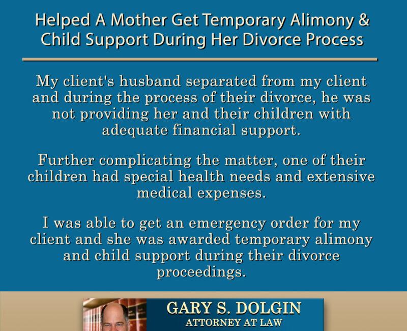 Best Divorce Attorney in Tampa