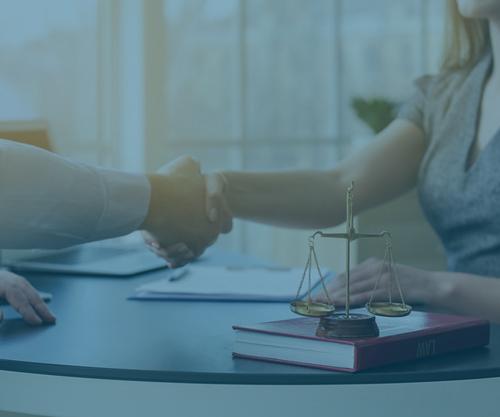 Family Law Mediation Tampa - Mediator Gary S. Dolgin