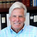 Gary Dolgin Attorney Tampa Reviews