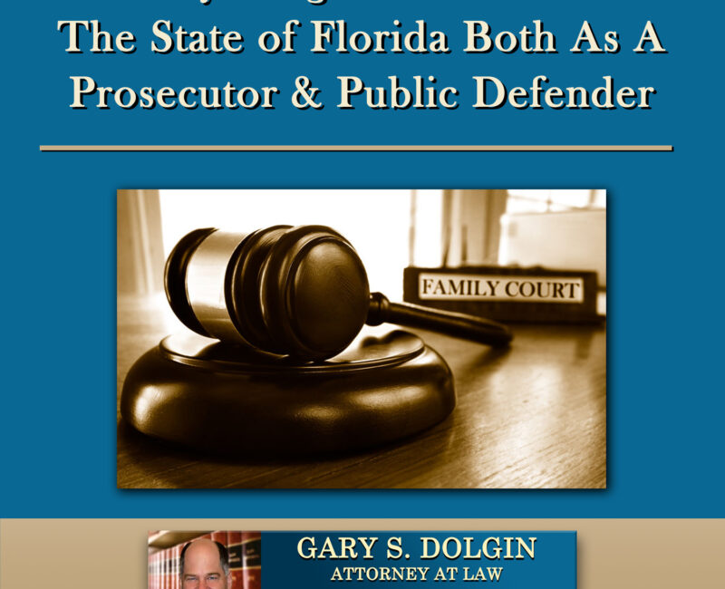 Best Family Law Attorney in Tampa